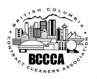 BCCCA company