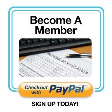 membership_Link225x225