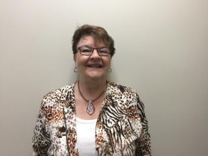 Barbara Hall BCCCA President - Email: bhallbccca@shaw.ca