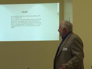 IMG_3241 fear