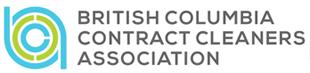 BCCCA Logo